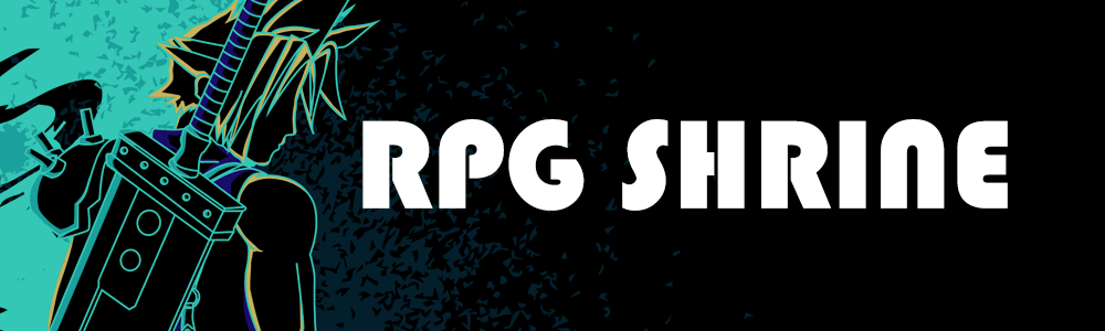 Rpg Shrine Collection - Retro and Pixel Video Game T-shirts - RPG, Final Fantasy, FF, Chrono Cross, FF7, Cloud, Nier, Japanese, JRPG, Potion, Shrine, Dunegon, Elder Scrolls, Witcher, Skyrim, Fallout, Diablo, Secret of Mana, Earthbound, Role Playing, T-Shirts, Art, Men, Women, Best, Tank Top, Long Sleeve