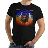 Altered Beast - Video Game Pixel T-Shirts & Retro Gaming Tees! Gamer, NES, Nintendo, Nintendo Shirts, Pixel, 8-Bit, 80s, 1980s, 1990s, 90s, Retro, Gamer, Altered, Beast, Pixel Retro, 1988, 1980s, 16-bit, Centurion, Werewolf, Weredragon, Weretiger, Werebear, Resurrection, Ancient Greece, Athena, Zeus, Rise, Grave, Beat Em Up, Kari LikeLikes, Men, Women, Tank, Long Sleeved