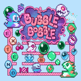 Bubble Bobble - Video Game Pixel T-Shirts & Retro Gaming Tees! NES, Nintendo, Nintendo Shirts, Pixel, 8-Bit, 80s, 1980s, 1990s, 90s, Retro, Gamer, Bubble Bobble, Taito, Bubble Dragons, 1986, 1980s, Action Platformer, Bub, Bob, Baron Von Blubba, Cave Of Monsters, Super Mario Bros, Zelda, Metroid, Kirby's Adventure, Kari LikeLikes, Men, Women, Tank, Long Sleeved