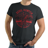 Devil Hunter