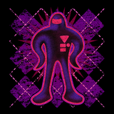 Earthbound Starman - Retro and Pixel Video Game T-shirts - SNES, Super Nintendo, Nintendo, 16-Bit, 1990s, 90s, RPG, Japan, Japanese, Giygas, Earthbound, Mother, Ness, Alien, ET, Magican, Nintedo T-Shirts, Smash Bros, Starman, Crazy, LikeLikes, Videogame, Games, Gamer, Best, Women, Men, T-Shirt, Tee, Slim Fit, Tank Top, Long Sleeve