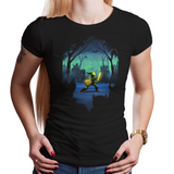Stay Wild - Retro and Pixel Video Game T-shirts - Zelda, Majoras Mask, MM, Legend of Zelda, TLOZ, Ganon, Hyrule, Princess Zelda, A Link to the Past, Ocarina of Time, The Wind Waker, Twilight Princess, Skyward Sword, BOTW, Breath of the Wild, SNES, NES, Nintendo, Switch, N64, Nintendo 64, Wild, Triforce, Nerd, Gamer, Geek, Kids, Mens, Womens,