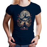 The Vampire's Killer - Retro and Pixel Video Game T-shirts - Castlevania, Castle, Alucard, Dracula, Vampire, Nes, Nintendo, Dracula X, Symphony of the Night, Belmont, Whip, Hunter, Dark  , Womens, Mens, T-shirt