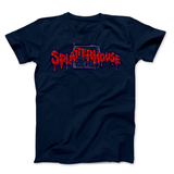 House of Splatter