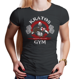 Kratos Gym