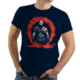 Killer of Gods - Retro and Pixel Video Game T-shirts - GOW, Kratos, God, Greek Mythology, Athena, Gaia, Zeus, Aphrodite, Ares, Artemis, Helios, Eos, Sex Mini Game, Lesbians Unisex T-shirt, Womens, Mens, T-shirt