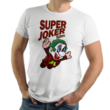 Super Joker Clown