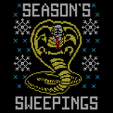Seasons Sweepings