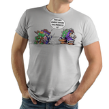 Super Ninja Bros - Retro and Pixel Video Game T-shirts - Nintendo, NES, Super Mario, Mario 3, SMW, Bowser, Gamer, Mario Bros, Mash Up, Parody, SMB, TMNT, Ninja Turtles, Shredder, Leonardo, Donatelo, Princess Peach, Michelangelo, Mikey, Pizza, Shirt, Tank, Long Sleeved, Men, Women, Kids, Tees, Clothes