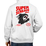 Super Scream Bros