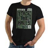 Stack The Halls