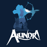 Alundra - Video Game Pixel T-Shirts & Retro Gaming Tees! The Adventures of Alundra, Alundra, Playstation, Sony, Roleplaying, PS One, Action RPG, Dreamwalker, Inoa, Geek, Geeky, Nerd, Jess, Melzas, Septimus, Meia, Retro, Flint, Alundrart, Women, Men, Kids, Cotton, Tank, Long Sleeved, Shirt