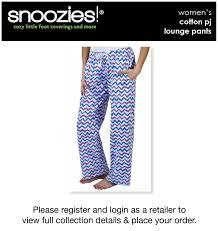 womens lounge pants