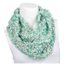 sequin scarves