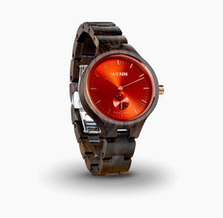 Rouge Watches