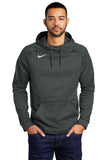 Nike Therma-FIT Pullover Fleece Hoodie