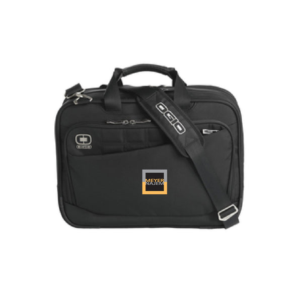 OGIO® - Element Messenger