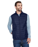 Prevail Packable Puffer Vest