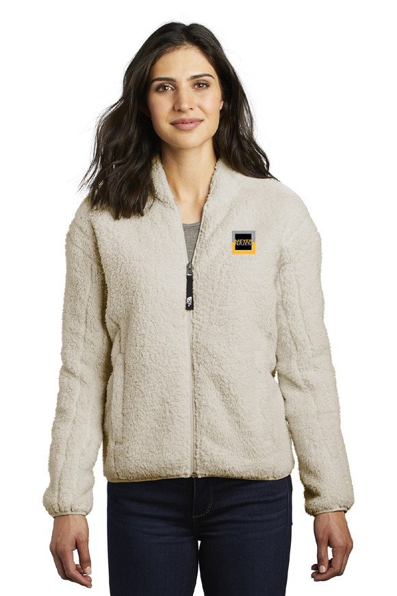 The North Face® Ladies High Loft Fleece