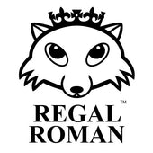 Regal Roman Logo