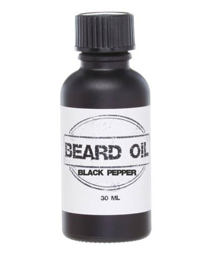 Beard Oils | 10 Scents Available