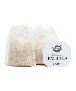Bath Tea - Single Bags