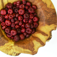 Load image into Gallery viewer, Christmas Scented Red Potpourri