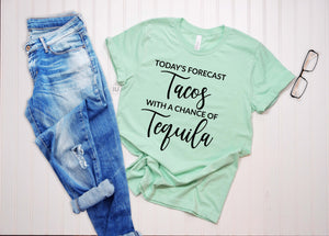 Tacos+Tequila | Wholesale