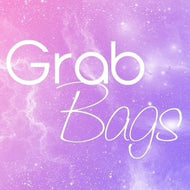 Kids Deluxe Grab Bag