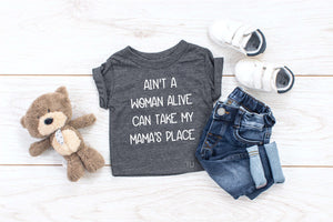 Mama's Place | Sale | Wholesale