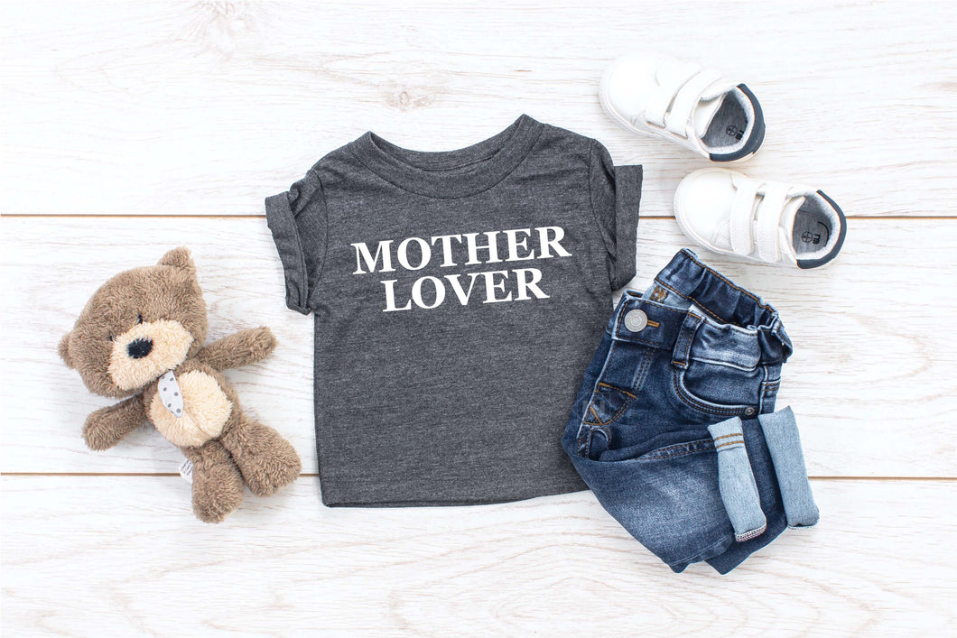 Mother Lover | Sale | Wholesale