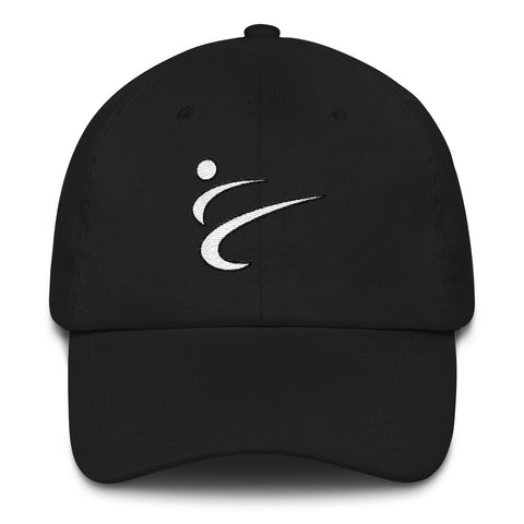 Kicker Logo Hat