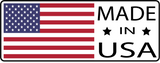 Fiesta Tableware Company and USA Dinnerware Direct Terrace is proudly Made in the USA