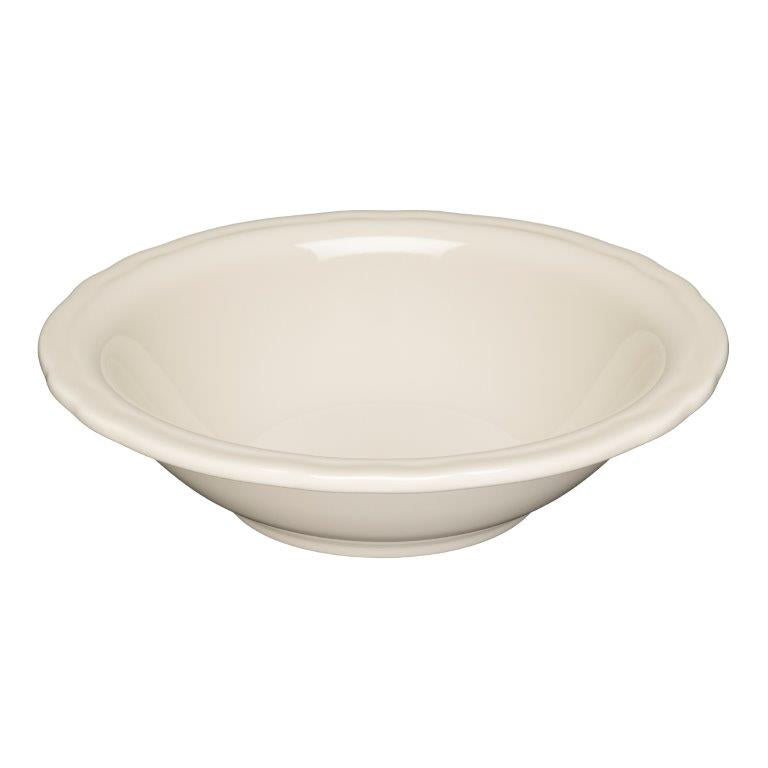 Terrace Bowl - USA Dinnerware Direct, Bowls & Dishes proudly made in the USA. Deep discounts of up to 70% off all Fiesta, tabletop and kitchen ware.