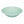 Load image into Gallery viewer, Terrace Bowl - USA Dinnerware Direct, Bowls & Dishes proudly made in the USA. Deep discounts of up to 70% off all Fiesta, tabletop and kitchen ware.