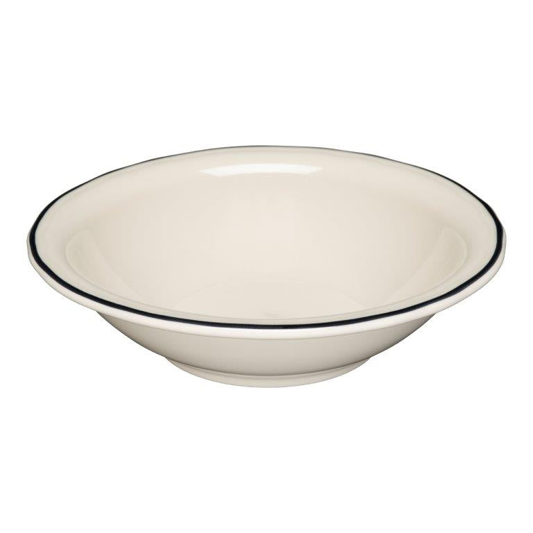 Styleline Bowl - USA Dinnerware Direct, Bowls & Dishes proudly made in the USA by the Fiesta Tableware Company