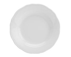 Terrace Pasta Plate - USA Dinnerware Direct, Plate proudly made in the USA. Deep discounts of up to 70% off all Fiesta, tabletop and kitchen ware.