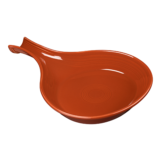 Fiesta Individual Skillet - USA Dinnerware Direct, Bakeware proudly made in the USA. Deep discounts of up to 70% off all Fiesta, tabletop and kitchen ware.