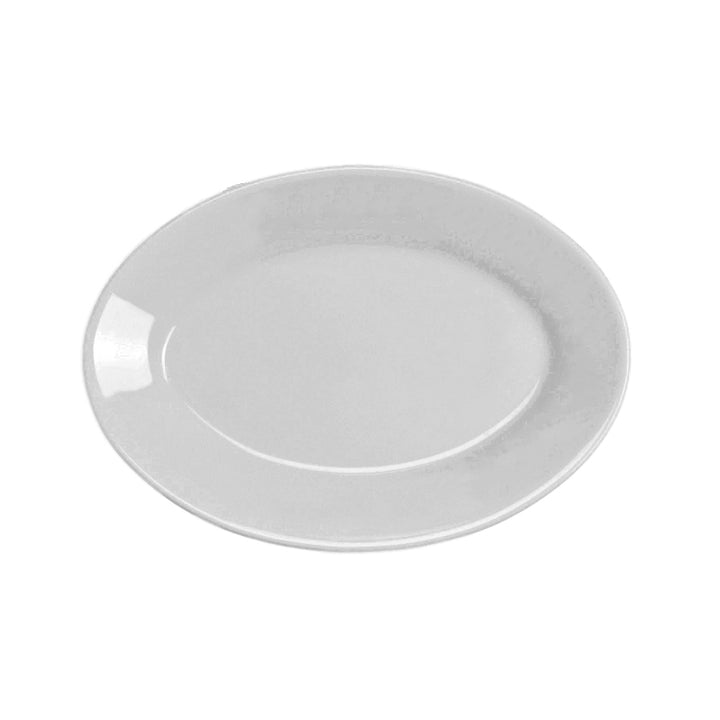 Americana Platter - USA Dinnerware Direct, Platter proudly made in the USA. Deep discounts of up to 70% off all Fiesta, tabletop and kitchen ware.