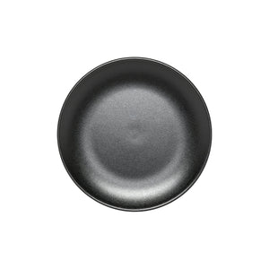 Foundry Salad Plate - USA Dinnerware Direct, Plate proudly made in the USA. Deep discounts of up to 70% off all Fiesta, tabletop and kitchen ware.