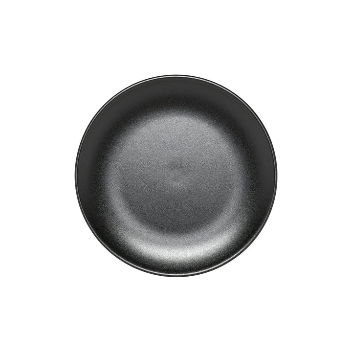 Foundry Salad Plate - USA Dinnerware Direct, Plate proudly made in the USA by the Fiesta Tableware Company