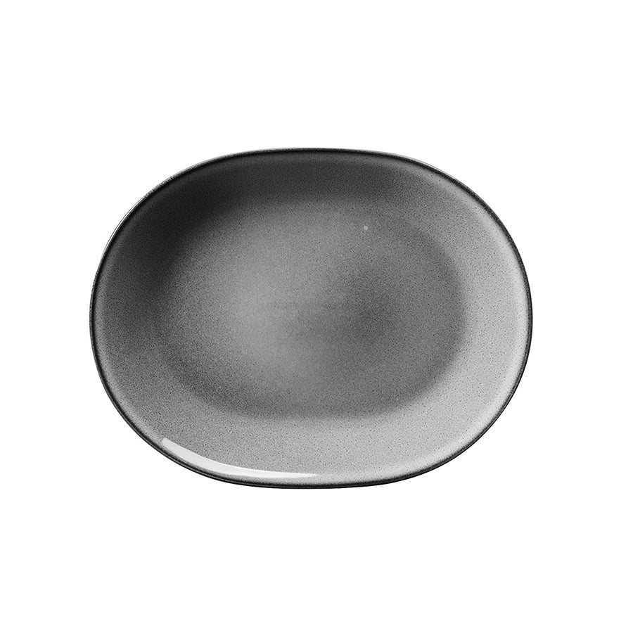 Pewter Platter - USA Dinnerware Direct, Platter proudly made in the USA. Deep discounts of up to 70% off all Fiesta, tabletop and kitchen ware.