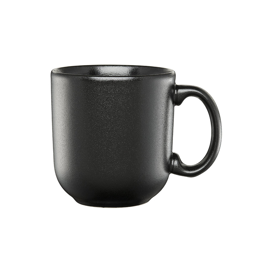 Foundry Mug - USA Dinnerware Direct, Drinkware proudly made in the USA. Deep discounts of up to 70% off all Fiesta, tabletop and kitchen ware.