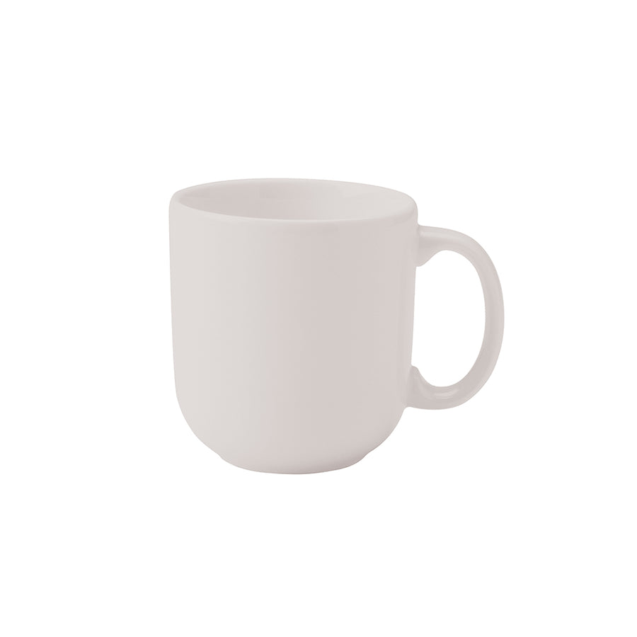 Vale Mug - USA Dinnerware Direct, Drinkware proudly made in the USA. Deep discounts of up to 70% off all Fiesta, tabletop and kitchen ware.