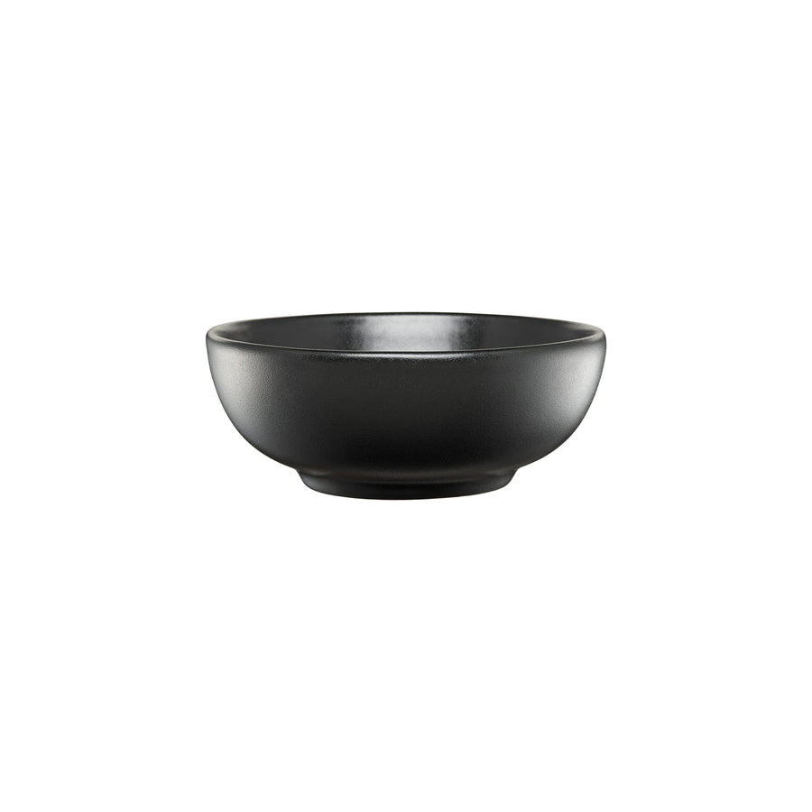 Foundry Bowl - USA Dinnerware Direct, Bowls & Dishes proudly made in the USA. Deep discounts of up to 70% off all Fiesta, tabletop and kitchen ware.
