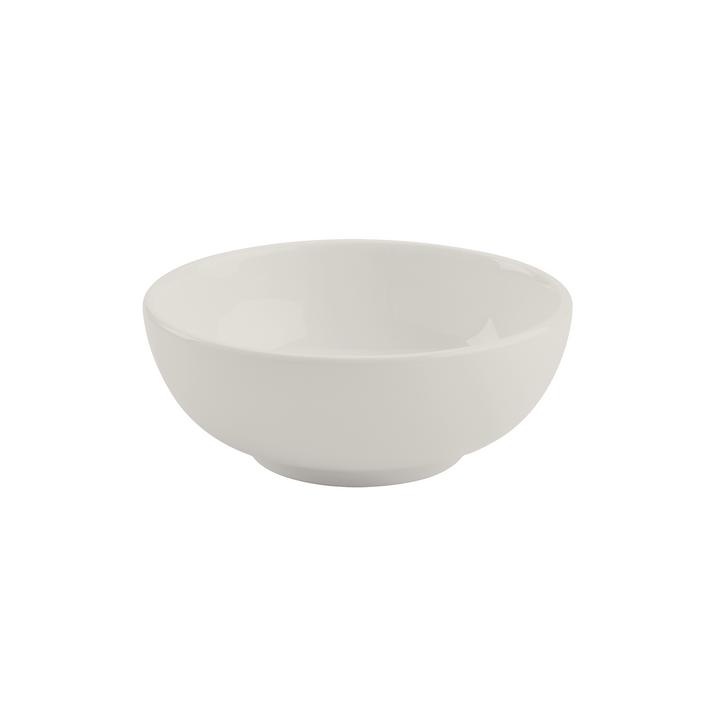 Vale Bowl - USA Dinnerware Direct, Bowls & Dishes proudly made in the USA. Deep discounts of up to 70% off all Fiesta, tabletop and kitchen ware.