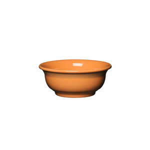 Fiesta Medium Multi-Purpose Bowl - USA Dinnerware Direct, Bowls & Dishes proudly made in the USA by the Fiesta Tableware Company