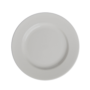 Americana Dinner Plate - USA Dinnerware Direct, Plate proudly made in the USA. Deep discounts of up to 70% off all Fiesta, tabletop and kitchen ware.