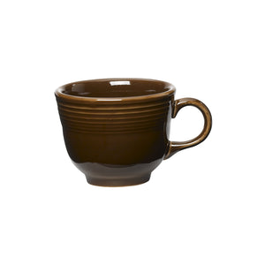 Fiesta Cup - USA Dinnerware Direct, Drinkware proudly made in the USA. Deep discounts of up to 70% off all Fiesta, tabletop and kitchen ware.