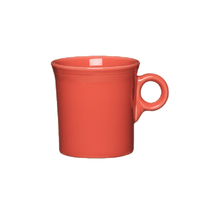 Fiesta Mug (Ring Handle) - USA Dinnerware Direct, Drinkware proudly made in the USA. Deep discounts of up to 70% off all Fiesta, tabletop and kitchen ware.